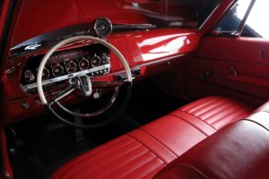 1962, Dodge, Dart, 440, 413, 415hp, Max wedge, Hardtop, Coupe,  sd2h 532 , Muscle, Classic, Er