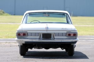 1964, Plymouth, Sport, Fury, 426, Max wedge, Stage iii, Hardtop, Coupe,  vp2 p 342 , Muscle, Classic