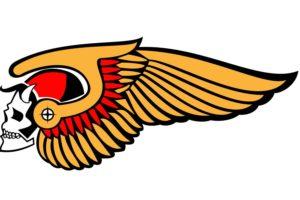 hells angels, Hamc, Biker, Hells, Angels, Motorbike, Motorcycle, Bike