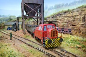 model train, Train, Toy, Model, Railroad, Minature, Trains, Tracks