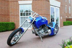 chopper, Bike, Tuning, Motorbike, Motorcycle, Hot, Rod, Rods, Custom