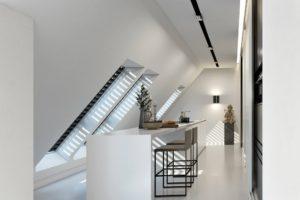 interior, Design, Furniture, Room