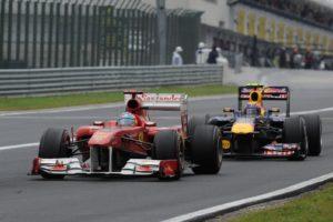 2011, Alonso, Ferrari, Formula, One, 150, Italia, Massa, Race, Scuderia