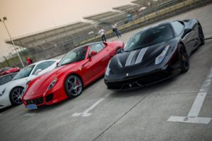 2013, 458, Ferrari, Speciale, Supercar, Noir, Black, Nero