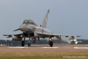 aircraft, Airplanes, Eurofighter, German, Typhoon, Military, Jet, Army, Sky