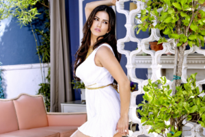 sunny, Leone, Adult, Actress, Women, Females, Models, Brunettes, Sexy, Babes, Cleavage
