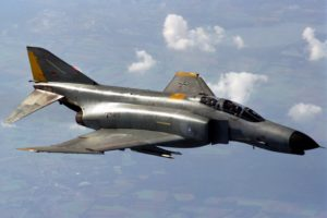 aircrafts, Army, Douglas, Fighter, Jets, Mcdonnell, Phantom, F, 4, Usa