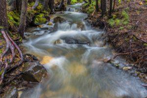 canada, Forest, Jungle, River, Rocks, Stones, Waterfalls