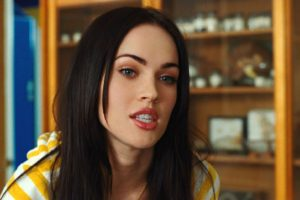 jennifers, Body, Comedy, Horror, Megan, Fox, Dark, Demon, Vampire
