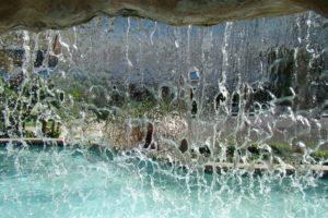 nature, Wallpapers, Waterfalls, Canada