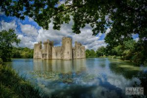 rivers, Nature, Water, Architecture, Rock, Castle, Wallpaper, England
