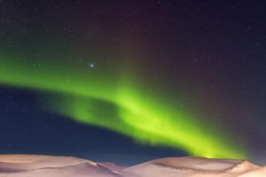alaska, Aurora, Aurora, Borealis, Northern, Lights, Nature, Sky, Landscape, Outdoors, Artic, Boreale