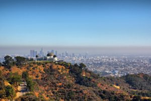 los, Angeles, California, Pacific, Ocean, Beach, Architecture, Buildings, Cities, Sunrise, Sunset, Beverly, Hills, Houses