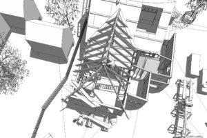 construction, Work, Building, Job, Profession, Architecture, Design