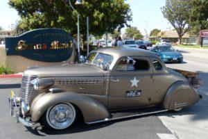 street rod, Hot rod, Custom cars, Lo rider, Vintage, Cars, Usa