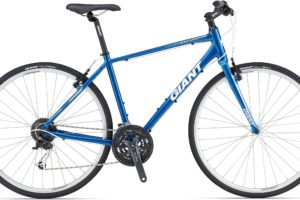 giant, Bicycle, Bike
