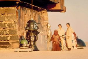 star, Wars, Tv, Show, Movie, Entertainment, Sci, Fi, Fantasy, Characters, Television, Serie