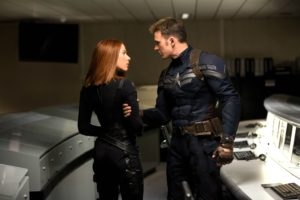 captain, America, Winter, Soldier, Action, Adventure, Sci fi, Superhero, Marvel