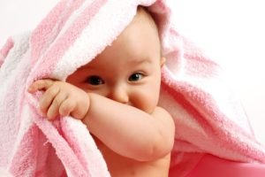 cute, Baby, Boy, 2 wide
