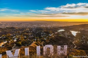 griffith, Observatory, Oscars, Venice beach, Newport beach, Venice, Santa monica, Pier, Rodeo drive, Nature, Universal studio, Hollywood, Marina, Boats, Sea, Downtown, Los angeles, Bridges, Art, Freeway, Sunset,