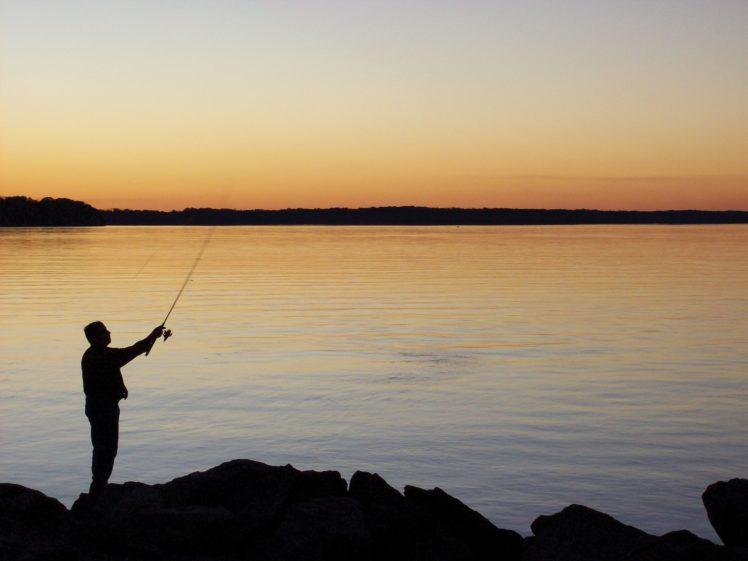 fishing, Fish, Sport, Sports HD Wallpaper Desktop Background