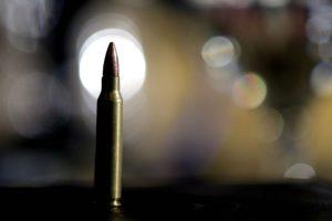 gun, Control, Weapon, Politics, Anarchy, Protest, Political, Weapons, Guns, Ammo, Bullet, Ammunition