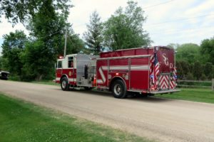 ambulance, Camion, Cars, Emergency, Fire, Fire, Departments, Medic, Chicago, Michigan, Pompier, Rescue, Suv, Truck, Usa