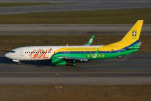 737, Aircrafts, Airliner, Airplane, Boeing, Plane, Transport