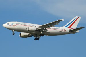 a310, Airbus, Aircrafts, Airliner, Airplane, Plane, Transport