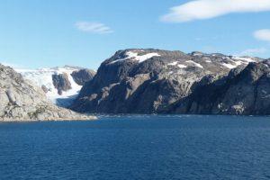 greenland, Princechristiansound, Prince, Christian, Sound, Glacier