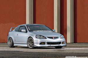 acura, Rsx, Honda, Coupe, Tuning, Cars, Japan