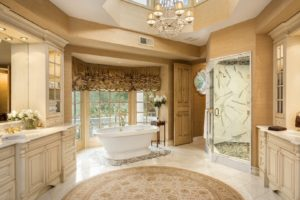 interior, Design, Art, House, Home, Beautiful, Room