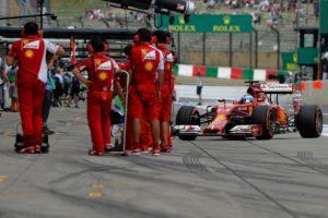 ferrari, F14 t, 2014, Alonso, Formula, One, Raikkonen, Racecars, Scuderia