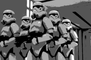 star, Wars, Force, Awakens, Action, Adventure, Sci fi, Disney