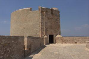 france, Marseille, Nature, Panorama, Panoramic, Provence, 13, Architecture, Island, Castel, Chateau, Dand039if, Monte, Cristo, Prison, Ile