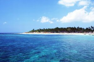 nature, Beach, Sand, Trees, Bali, Sea
