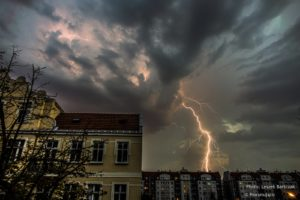 lightning, Night, Light, Nature, Storm, Cities, Sky, Landscapes, Electricity, Skyscapes