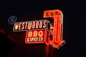 cities, Hotel, Motel, Vacancy, Food, Restaurant, Lights, Neon, Restaurant, Bar, Market, Road, Street, Casino, Night, Color, Office