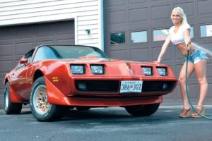 cars, Muscle, Classic, Pontiac, Blondes, Legs, Cleavage, Women, Females, Girls, Sexy, Babes, Models