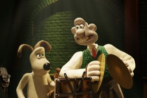 wallace, Gromit, Comedy, Animation, Family, Adventure