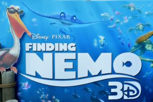 finding, Nemo, Animation, Underwater, Sea, Ocean, Tropical, Fish, Adventure, Family, Comedy, Drama, Disney, 1finding nemo