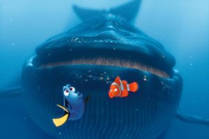 finding, Nemo, Animation, Underwater, Sea, Ocean, Tropical, Fish, Adventure, Family, Comedy, Drama, Disney, 1finding nemo, Shark, Whale