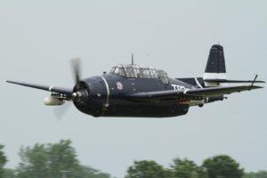 aeroplane, American, Fighter, Flight, Flying, War, Grumman, Aircraft, Airplanes, Airshow, Tbm, Avenger, Torpedo, Bomber