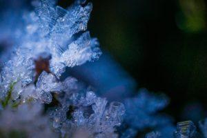 nature, Ice, Winter, Macro, Textures, Reflexions, Sculptures, Water, Art, Frozen