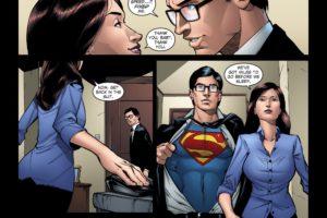 smallville, Superhero, Series, Superman, Adventure, Drama, Romance, 1smallville, D c, Dc comics