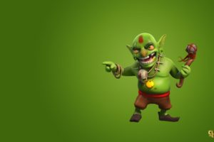 clash, Of, Clans, Fantasy, Fighting, Family, Action, Adventure, Strategy, 1clashclans, Warrior