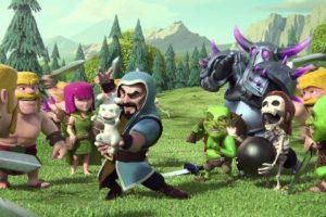 clash, Of, Clans, Fantasy, Fighting, Family, Action, Adventure, Strategy, 1clashclans