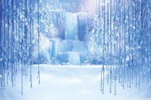 frozen, Animation, Adventure, Comedy, Family, Musical, Fantasy, Disney, 1frozen