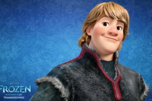 frozen, Animation, Adventure, Comedy, Family, Musical, Fantasy, Disney, 1frozen