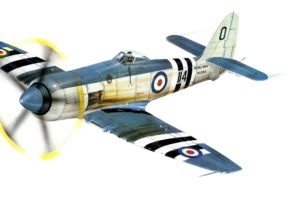sea, Fury, Fbmk11, Military, War, Art, Painting, Airplane, Aircraft, Weapon, Fighter